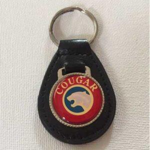 Mercury Keychains