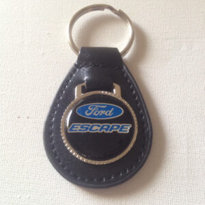 Ford Escape Keychain