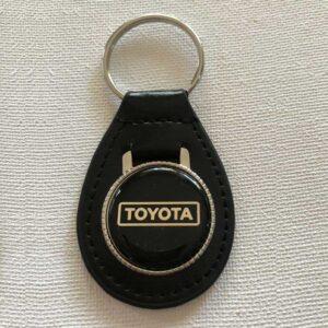 Toyota Keychains